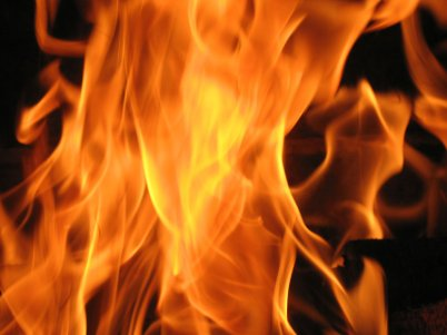 8992-close-up-of-a-fire-pv